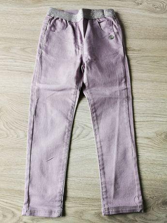 Spodnie Coccodrillo 116