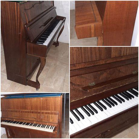ФортеПіано /піаніно