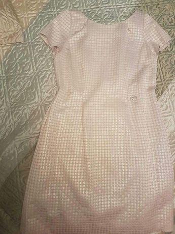 Elegancka sukienka na różne okazje