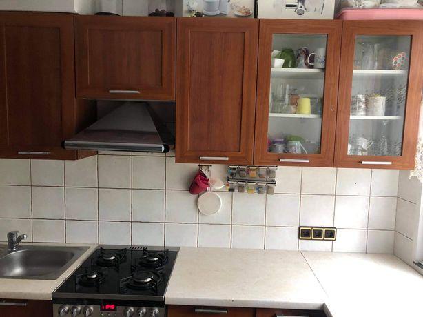 Meble kuchenne- polecam