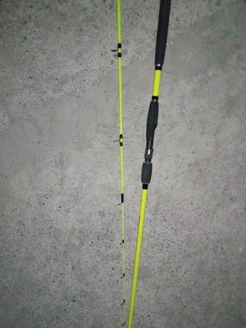 Спиннинг Волжанка Горыныч 2. 10м (до 200гр
