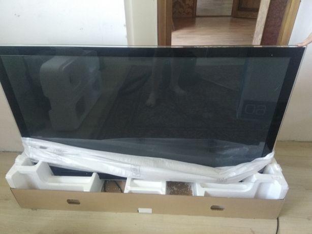 Плазма Samsung PS-58 C6500 TW