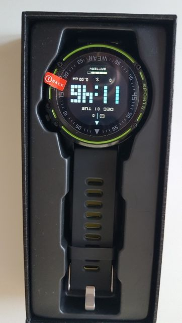 Smart watch Smart Wear L8