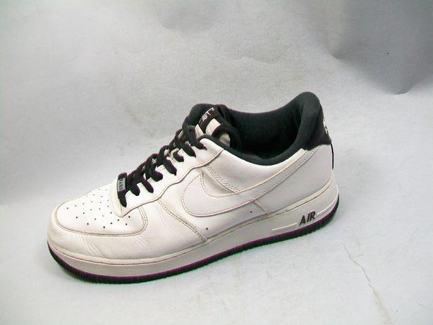 Nike Air Force 1 '07 oryginalne r 44,5