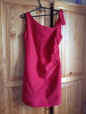 Sukienka wizytowa r 36 nowa bez metki
