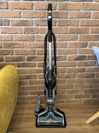 Odkurzacz i mop piorący 2w1 Bissell CrossWave Pet Pro 2225