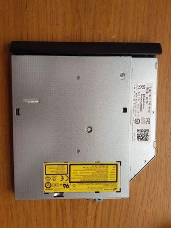 Portátil ASUS X555L (Peças)