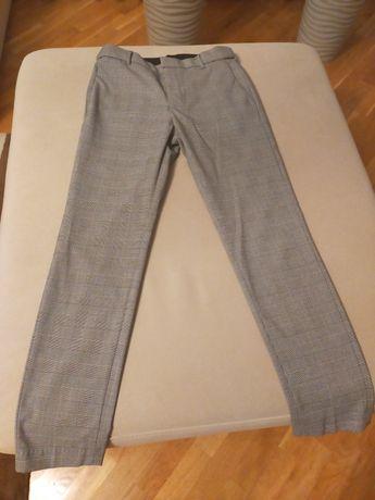 Spodnie H&M rozmiar 29