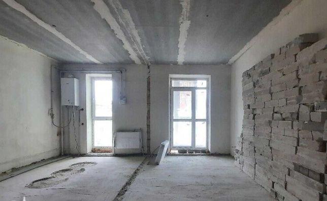 Продам 2к. квартиру на Вишеньці 4512