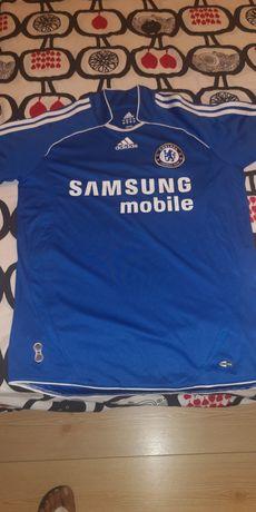 Camisola oficial Chelsea