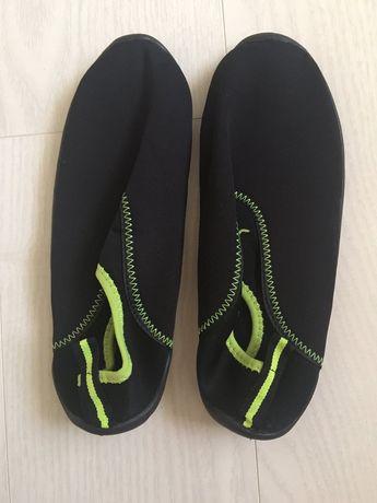обувь для купания, плавания, серфинга, сплавов JOSS