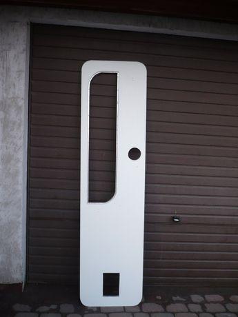 Sprzedam Nowe drzwi do Kampera