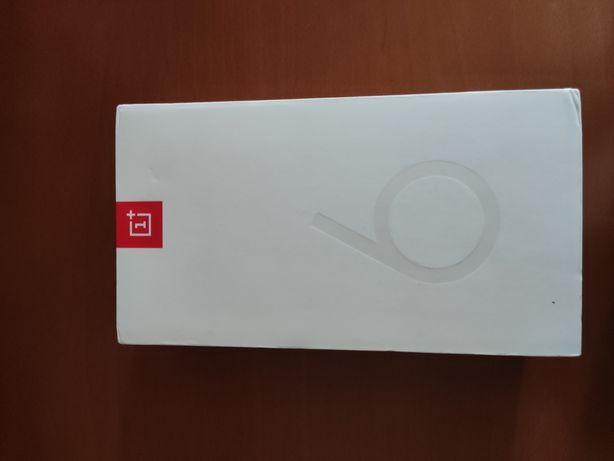 OnePlus 6 6GB/64GB