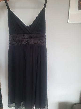 Nowa z metką sukienka XL