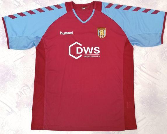 Koszulka retro Aston Villa rozmiar XL