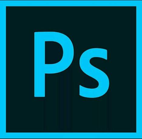 Обработка фото. Ретушь. Ретушер удалённо. Работа в Photoshop.
