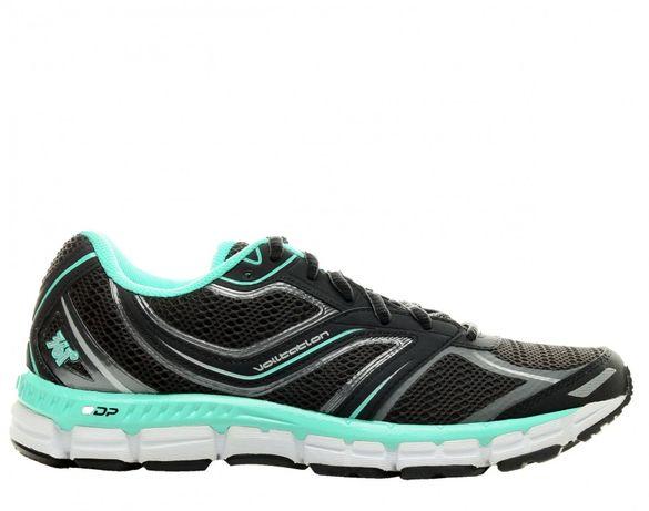 Damskie buty do biegania! OSTATNIE PARY!
