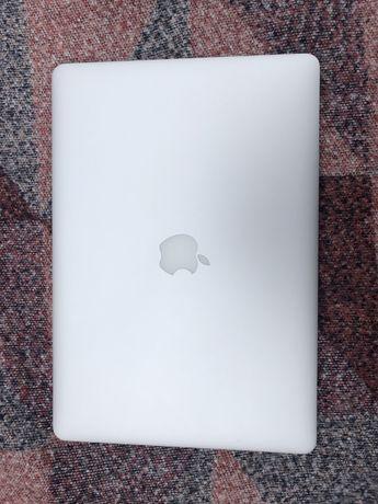 MacBook Pro 2014 i7 16 RAM