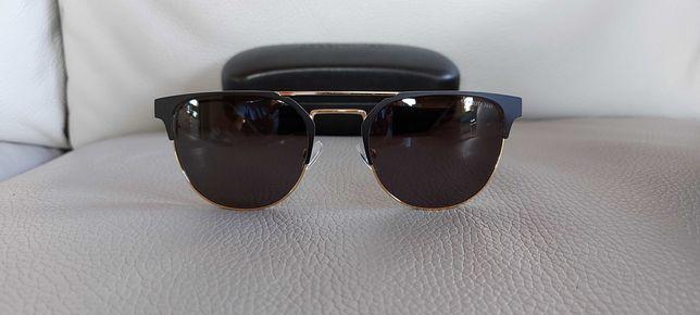 Okulary przeciwsłoneczne Cerruti 1881 CE8159