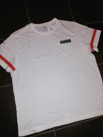 Футболка PUMA XL оригинал