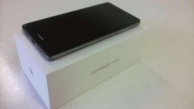 Huawei p8 lite dual sim, desbloqueado