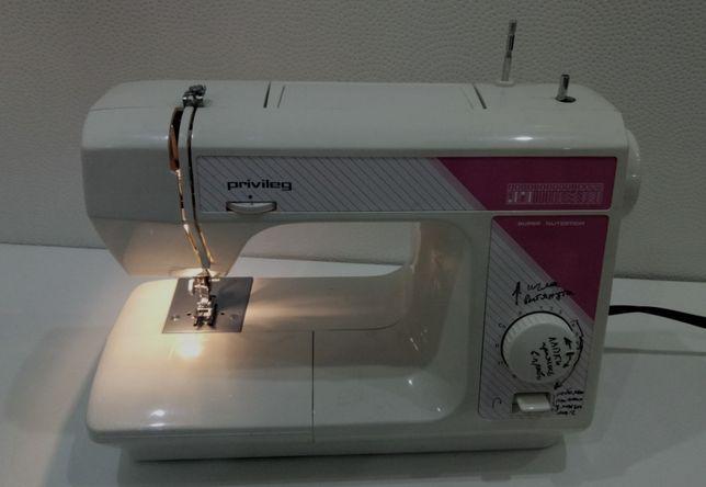 Швейная машина Privileg 5010