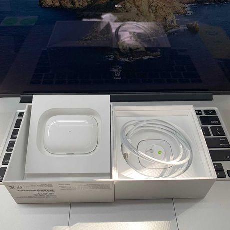 Оригинал, в идеальном состоянии AirPods Pro | iPhone, Mac, Apple