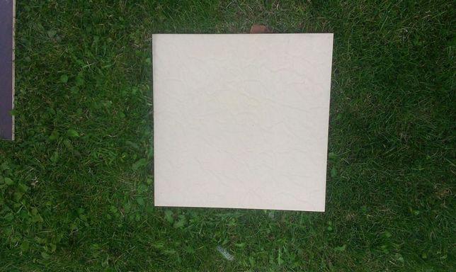 Plytka tubądzin domino delice podłogowa