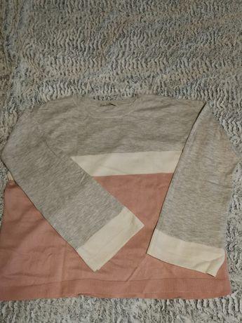 Sweter rozmiar xs/s