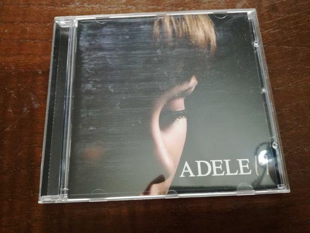 """""""Adele 19"""" (álbum)"""