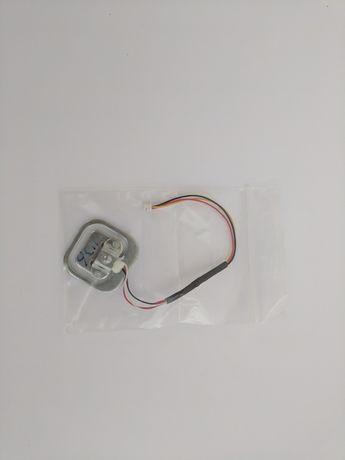 Fanatec Load Cell Pedais V1 /V2 - Pronta a Usar