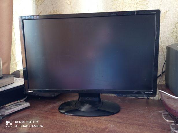Продается монитор BenQ G2420HDB