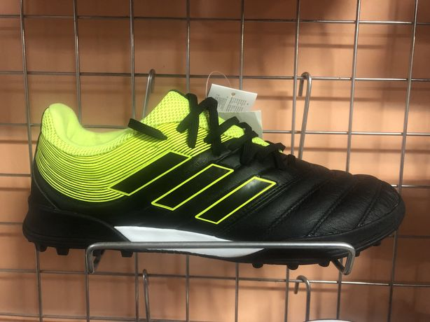 Adidas Copa 19.3 TF turfy nowe oryginalne 41 1/3