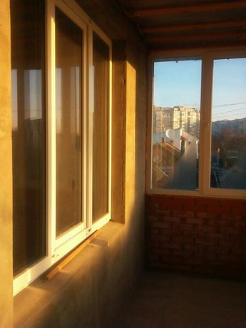 Дом новой постройки на Шуменском по цене квартиры