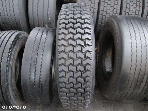 295/70R22.5 Michelin Opona ciężarowa Napędowa 17.5 mm