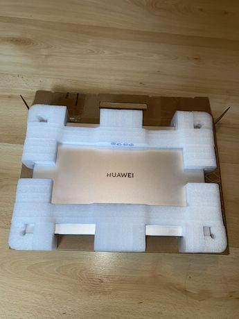 Laptop Huawei Matebook D14 Ryzen 7 3700U!!!l