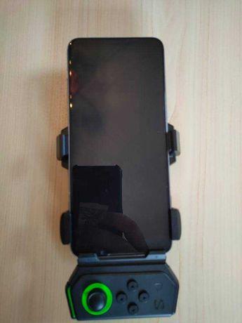 Xiaomi Black shark 3 8/128gb  + zestaw do grania na telefonie!!!