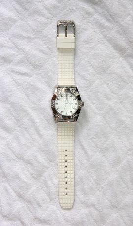 festina zegarek damski biały apart kors adriatica timex hilfiger kruk