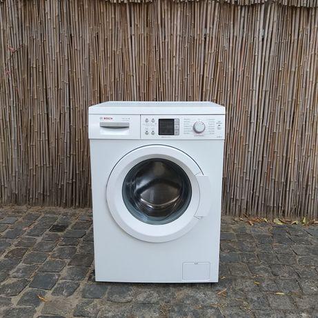 Стиральная машина Bosch Serie 6