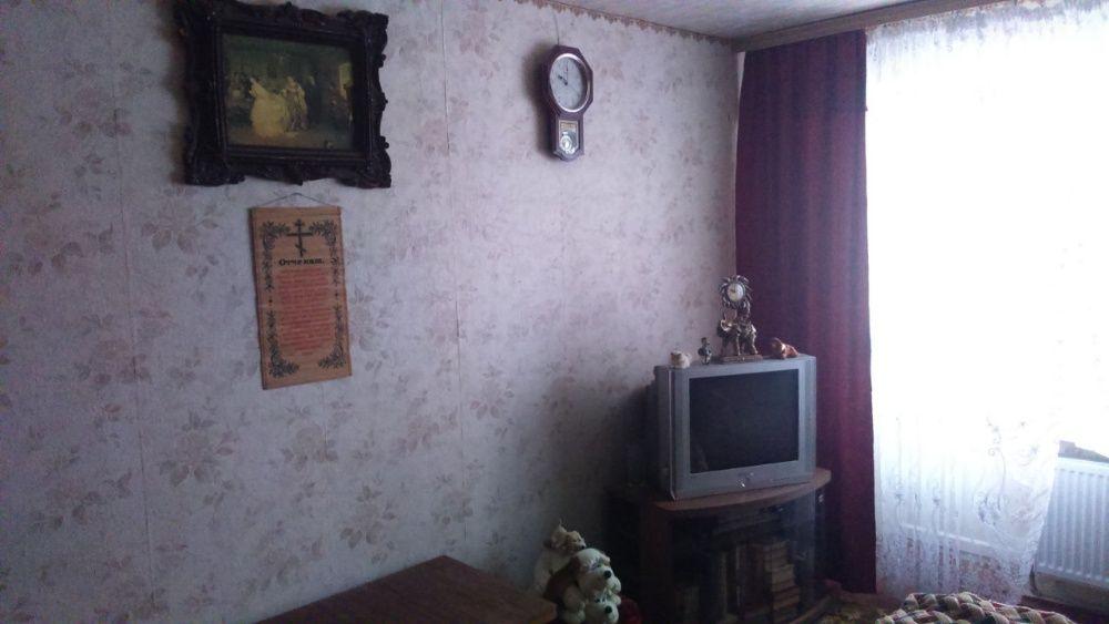 Продается 3-х комнатная квартира. Овруч - зображення 1