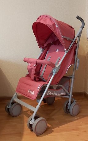 Коляска-тростинка   Babycare Pride