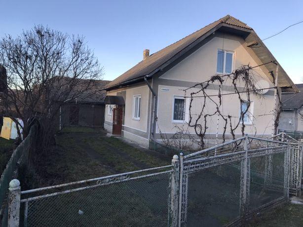 Продам будинок, Єзупіль+ прилегла територія