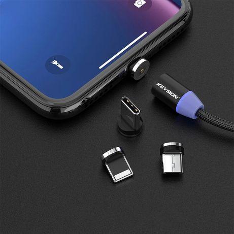 Magnetyczny kabel KEYSION *2m*