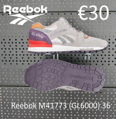 Кроссовки кросівки Reebok оригінал