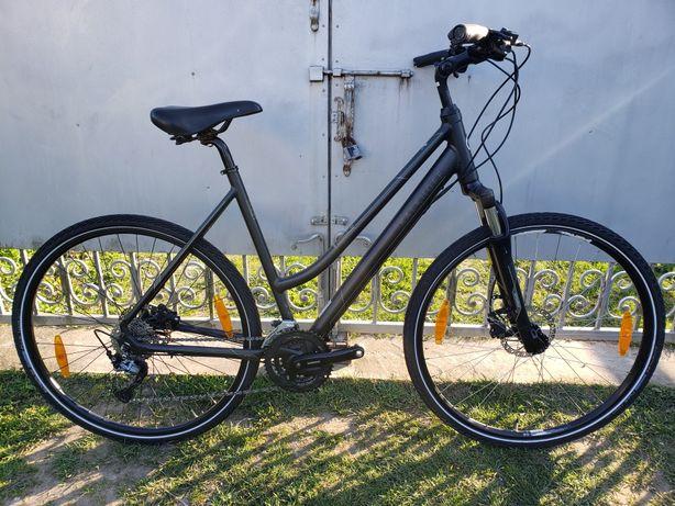 "Велосипед KALKHOFF 28"" колеса дамка"