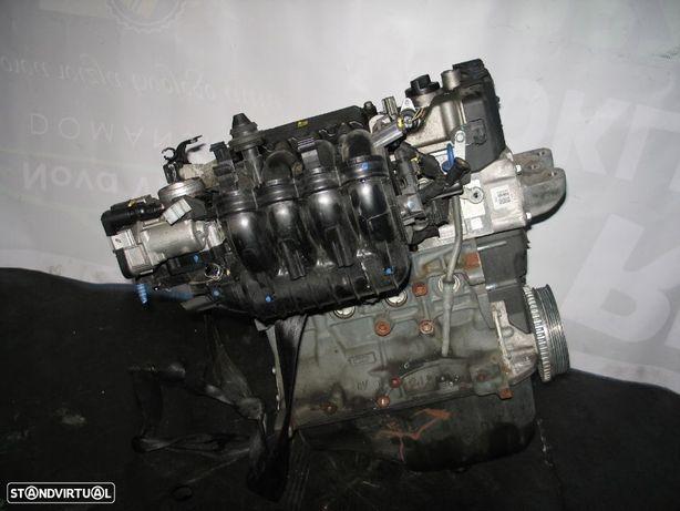 Motor ALFA ROMEO MITO 1.4L 69CV - 955A9000