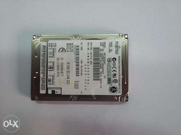 Hard Disk Plotter HP Designjet 800 /PS corrige erro 5:10