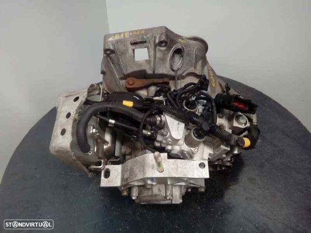 J94247  Caixa velocidades automática FIAT IDEA (350_) 1.3 D Multijet