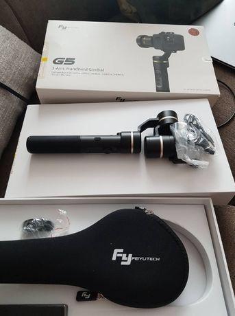 Gimbal Feiyu Tech G5