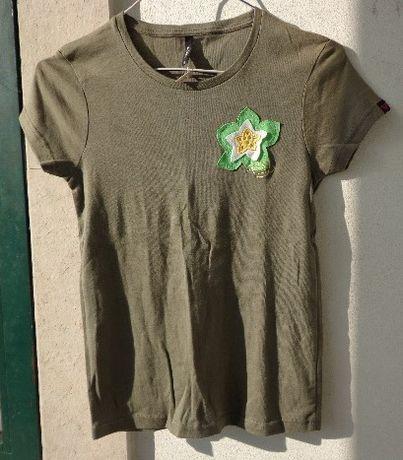 NOVA - T-Shirt da Roxy